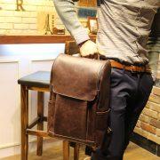 100-Genuine-Leather-men-bag-Shoulder-Bags-Brand-New-men-s-business-men-s-travel-bags-4