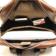 100-Genuine-Leather-men-bag-Shoulder-Bags-Brand-New-men-s-business-men-s-travel-bags-5