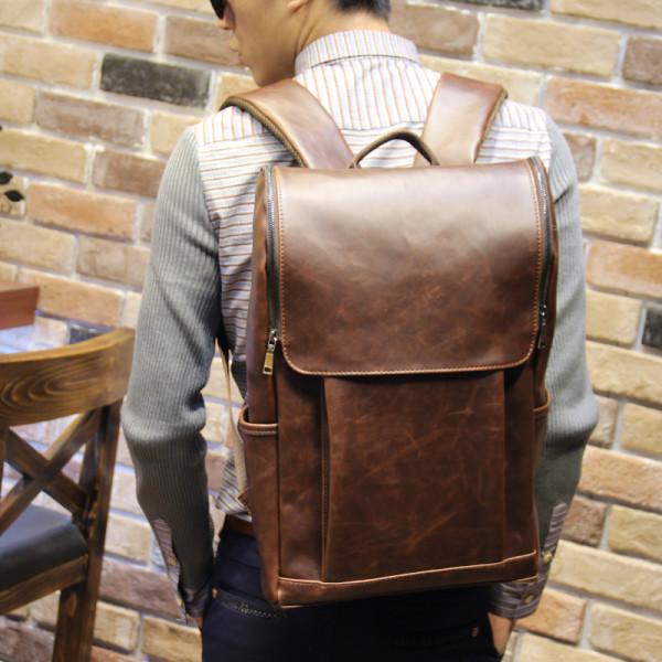100-Genuine-Leather-men-bag-Shoulder-Bags-Brand-New-men-s-business-men-s-travel-bags-600x600