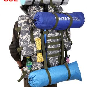 80L-Large-Capacity-Men-Women-Military-Backpack-Waterproof-Mountaineering-Backpacks-Big-Trekking-Travel-Camouflage-Bag