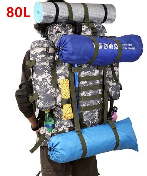 80L-Large-Capacity-Men-Women-Military-Backpack-Waterproof-Mountaineering-Backpacks-Big-Trekking-Travel-Camouflage-Bag