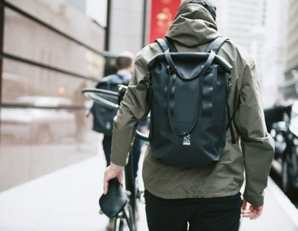 Best-Mens-Backpacks-Chrome-Industries-Excursion-Rolltop-37-Backpack-700x465
