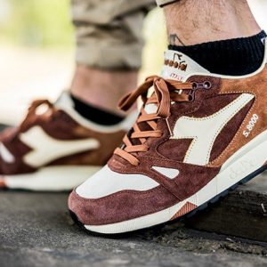 DIADORA-S8000-S-ITA-MADE-IN-ITALY-BROWN-640x426