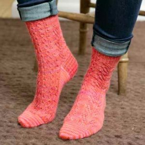 Hebe-sock
