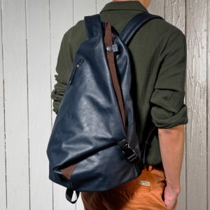Hot-Cycling-Bag-Backpack-Fashion-Brand-Design-Men-s-Backpack-Sport-Back-Bag-PU-Leather-School-6