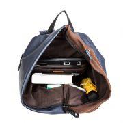 Hot-Male-Bag-Backpack-Fashion-Brand-Design-Men-s-Backpack-large-Back-Bag1-PU-Leather-School
