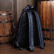 Hot-Male-Bag-Backpack-Fashion-Brand-Design-Men-s-Backpack-large2-Back-Bag-PU-Leather-School