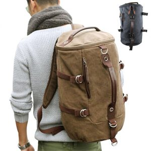 Large-capacity-man-travel-bag-mountaineering-backpack-men-bags-canvas-bucket-shoulder-bag-YS-314