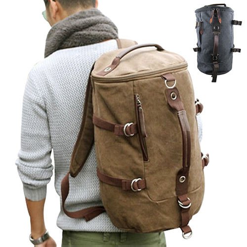 Large-capacity-man-travel-bag-mountaineering-backpack-men-bags-canvas-bucket-shoulder-bag-YS-314