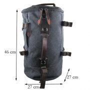 Large-capacity-man-travel-bag-mountaineering-backpack-men-bags-canvas-bucket-shoulder-bag3-YS-314