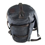 Large-capacity-man-travel-bag-mountaineering-backpack-men-bags-canvas-bucket-shoulder-bag4-YS-314
