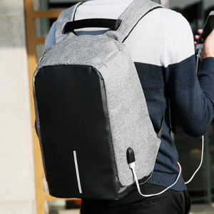 Multifunction-USB-charging-Men-16inch-Laptop-Backpacks-For-Teenager-Fashion-Male-Mochila-Leisure-Travel-backpack-anti3