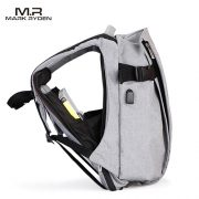 Multifunction-USB-charging-Men-16inch-Laptop-Backpacks-For-Teenager-Fashion-Male-Mochila-Leisure-Travel-backpack-anti4