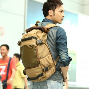 autumn-2013-korean-men-s-mens-backpack-fashion