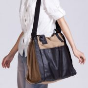 bag-shoulder-travel-women-shoulder-bag