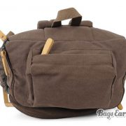 canvas-backpacks-for-college-backpack-computer-bags-black-khaki-55coffee