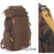 canvas-backpacks-for-college-backpack-computer-bags-black-khaki444-coffee