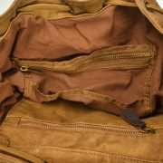 canvas-knapsack-backpack-canvas-rucksack-vintage4