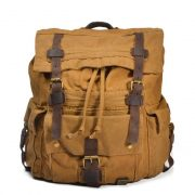 canvas-knapsack-backpack-canvas-rucksack-vintage9