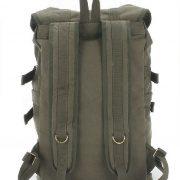 canvas-rucksack-backpack-2best-laptop-backpack-for-travel