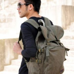 canvas-rucksack-backpack-best-laptop-backpack-for-travel