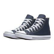 converse-6546-9643991-3-zoom