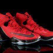 eng_pl_Basketball-Shoes-LeBron-XIII-Elite-8834_2