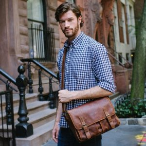 men-messenger-bags-14