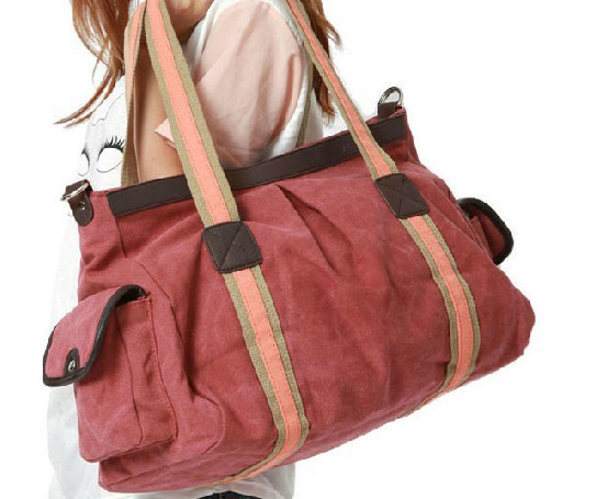 messenger-bag-college-handbag-organizer-