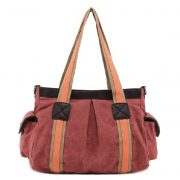 messenger-bag-college-handbag-organizer-11