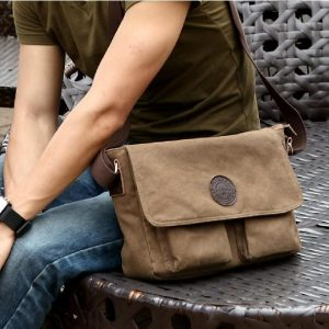 new-fashion-men-2-colors-canvas-bag-casual