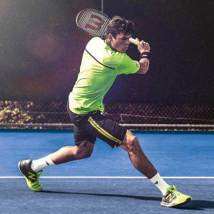 raonic_newbalance_photo