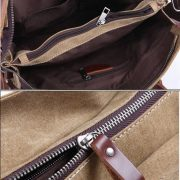 real-leather-shoulder-bag-casual-canvas-messengers3