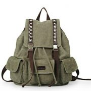vintage-canvas-backpacks-for-men-unique-backpack
