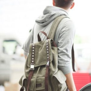 vintage-canvas-backpacks-for-men-unique-backpack1