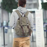 vintage-canvas-backpacks-for-men-unique-backpack4
