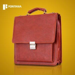 Fontana-1