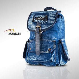 Marion-1