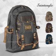 Sainteagle-2