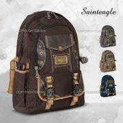 Sainteagle-3