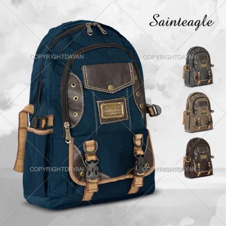 Sainteagle-4
